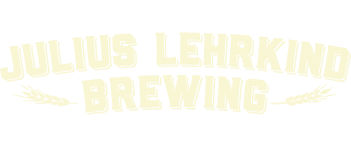 Julius Lehrkind Brewing