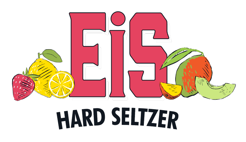 Julius Brewing Beers :: EiS Hard Seltzer