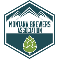 Big Spring Brewing :: Part of Montana Brewers Association