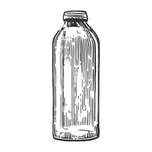 Julius Brewing Beers :: Cans